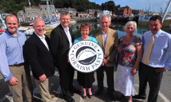Cornish Pasty Association - 'The Cornish Pasty'