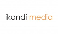 IKANDI:MEDIA - Making Waves in Media