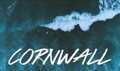 Cornish SHOWREEL '18