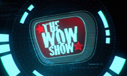 The WOW Show - Digital Cornwall