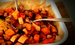Joy of Yum - Butternut Squash