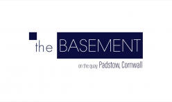 The Basement - Roast