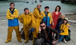 EFD - Fisherman's Friends Featurette