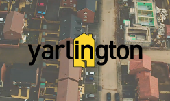 Yarlington's Customer Charter